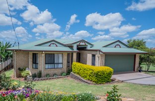 Picture of 27 Adermann Drive, Kingaroy QLD 4610