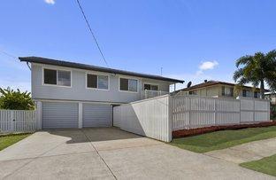Picture of 11 Acacia Road, Woodridge QLD 4114