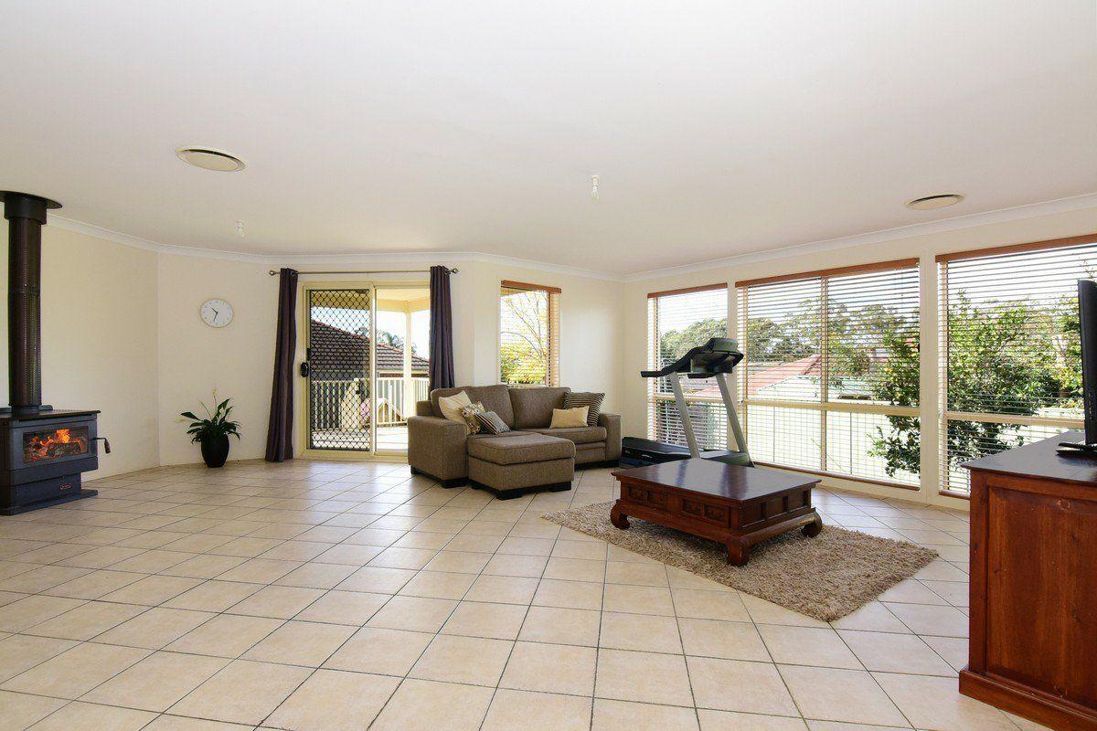 3 Coralie Close, North Nowra NSW 2541, Image 1