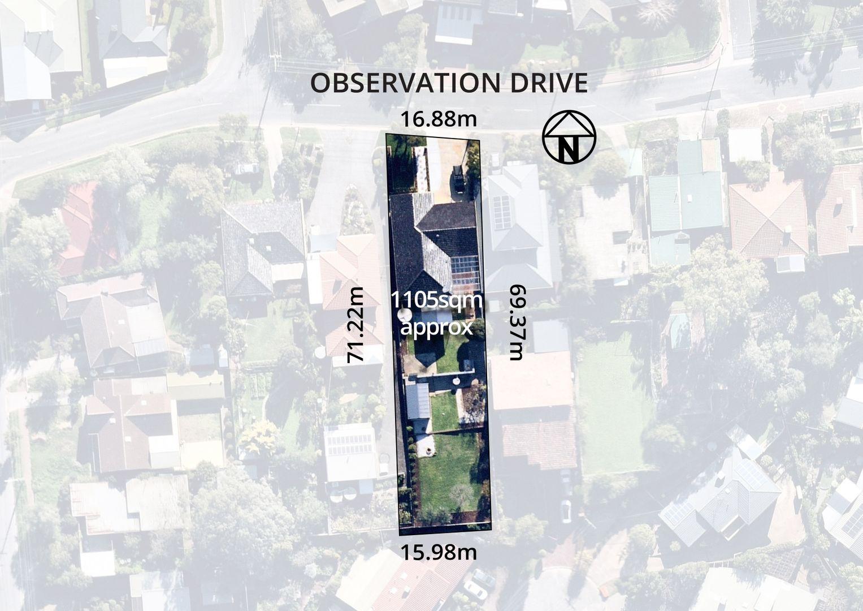 27 Observation Drive, Highbury SA 5089, Image 2