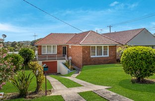 Picture of 29 Hillcrest Parade, Highfields NSW 2289