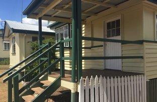 Picture of 80 Stephens Street, Murgon QLD 4605