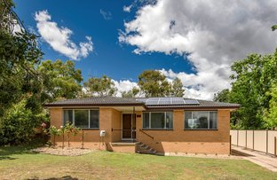 Picture of 12 Alfred Place, Karabar NSW 2620