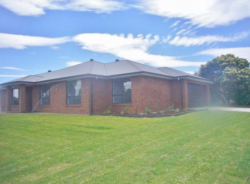 16 Castlereagh Avenue, Dubbo NSW 2830, Image 1