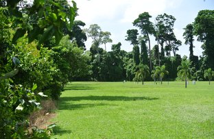 Picture of Lot 58 Seagull Close, Mission Beach QLD 4852