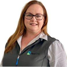 Renee Ward, Senior Sales Consultant