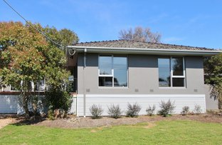 Picture of 16 Cricket Street, Mansfield VIC 3722