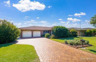 Picture of 29 Westmore Close, Grafton NSW 2460