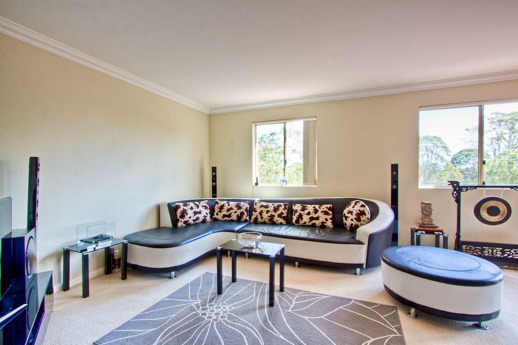 105/298 Pennant Hills Road, Pennant Hills NSW 2120, Image 2