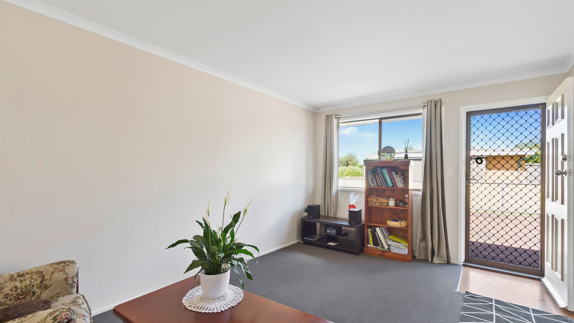 4A Cathro Street, Rockville QLD 4350, Image 1