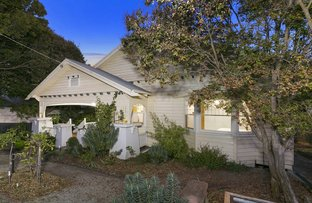 Picture of 17 Buckland Ave, Newtown VIC 3220