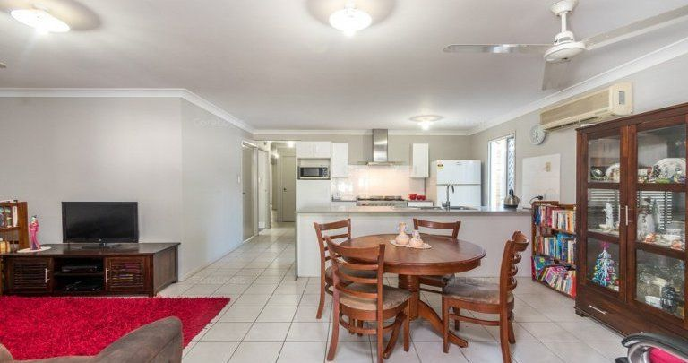 77A Landsboro Avenue, Boondall QLD 4034, Image 1