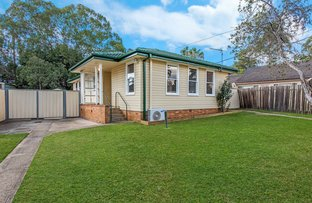 Picture of 31 Kista Dan Avenue, Tregear NSW 2770