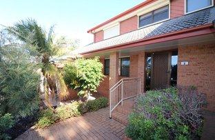Picture of 6 Towarri Street, Muswellbrook NSW 2333