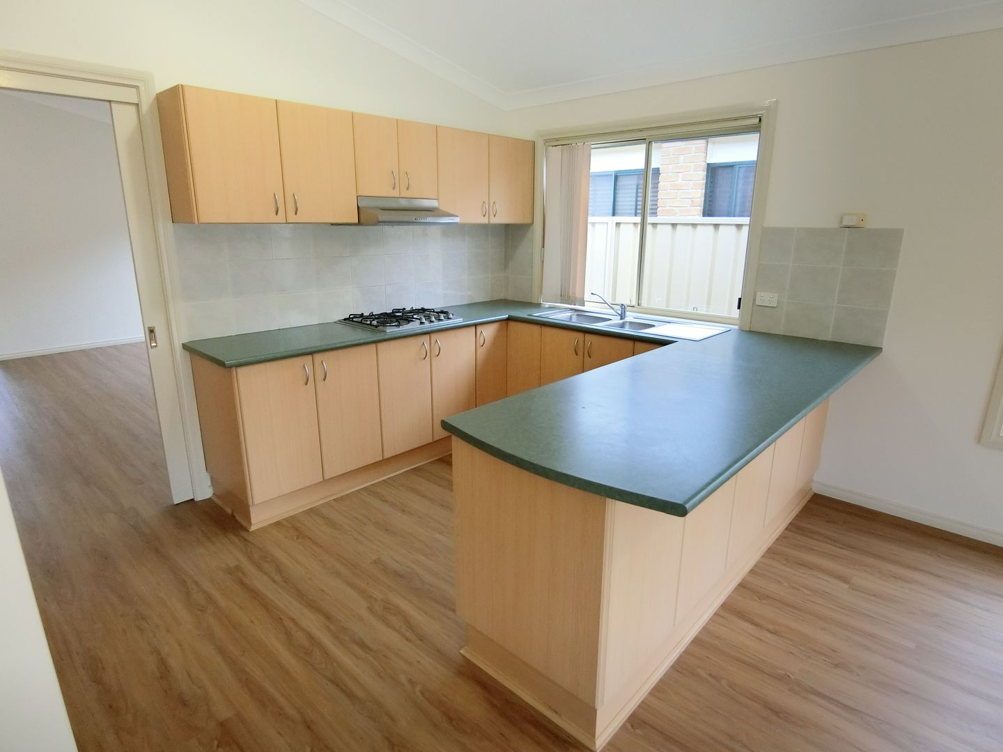 105 Manorhouse Boulevard, Quakers Hill NSW 2763, Image 2