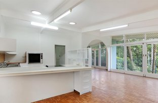 Picture of 500 Brinsmead Road, Freshwater QLD 4870
