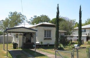 4 Barnes St, Goomeri QLD 4601
