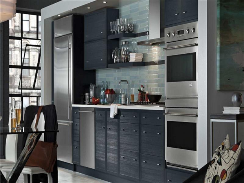 Lot 501 Tyringa Place, Rostrevor SA 5073, Image 1