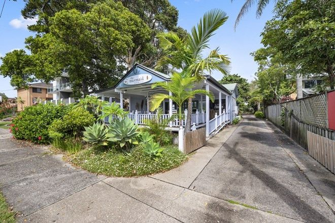 Picture of 81 Ocean Parade, COFFS HARBOUR NSW 2450
