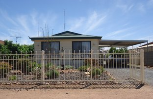 Picture of 44 Joffre Street, Port Pirie SA 5540