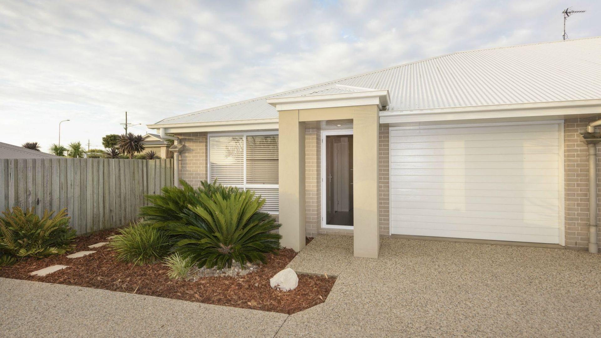 3/33 Croydon Street, Harristown QLD 4350, Image 1
