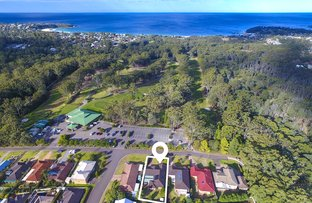 Picture of 7 Miles Close, Mollymook NSW 2539