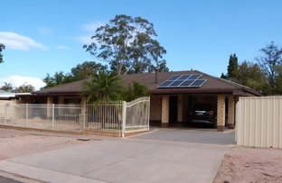 Picture of 7 Kelly Street, Port Augusta West SA 5700