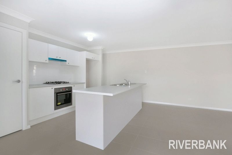 13 Teasdale Close, Narellan NSW 2567, Image 1