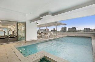 608/510 St Pauls Terrace, Bowen Hills QLD 4006