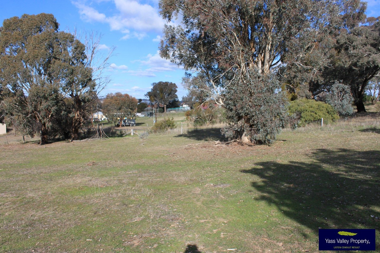 104 Banks Street, Rye Park NSW 2586, Image 2