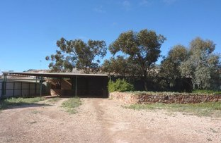 Picture of Lot 863 Gough Street, Coober Pedy SA 5723