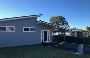 Picture of 165 Links Ave, Sanctuary Point NSW 2540