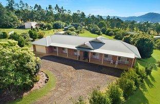 16 Tullarook Grove, Spring Grove NSW 2470