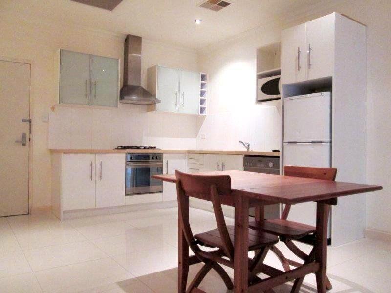 308/39 Grenfell Street, Adelaide SA 5000, Image 0