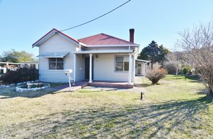 Picture of 34 Union  Street, Lithgow NSW 2790