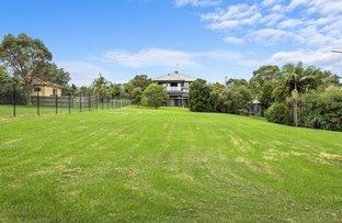 Picture of 240 Powderworks Road, Ingleside NSW 2101
