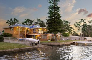 Picture of 7 Albert St, Bonnells Bay NSW 2264