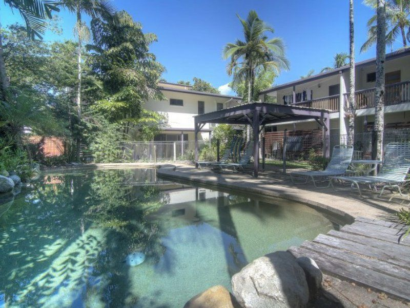 4 Tamarind/5 Tropic Court, Port Douglas QLD 4877, Image 1