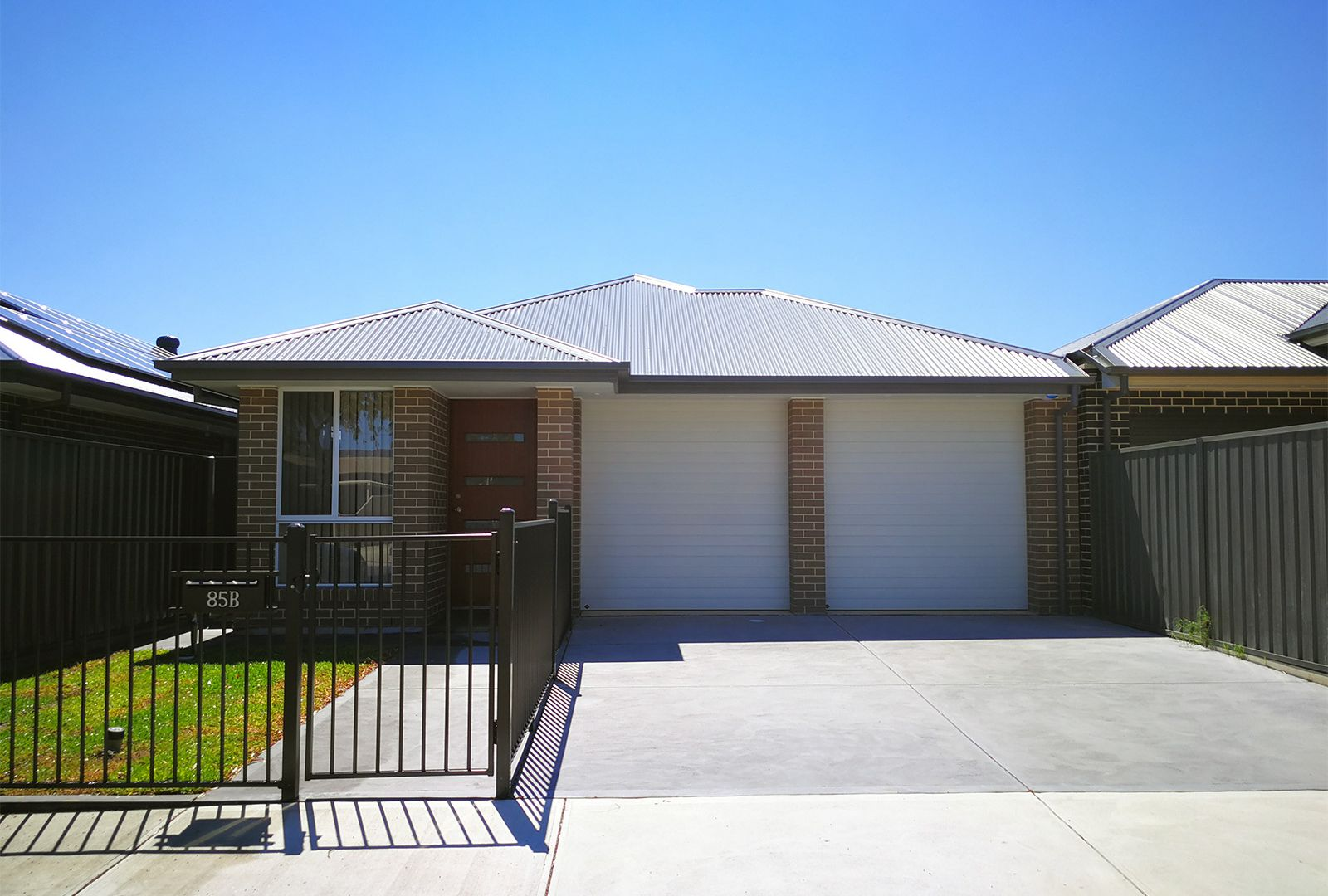 85 B Clairville Rd, Campbelltown SA 5074, Image 1