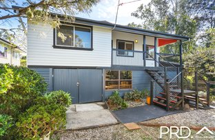 Picture of 39 Rhodes Street, South Lismore NSW 2480