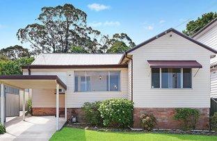 46 Joslin Street, Kotara NSW 2289
