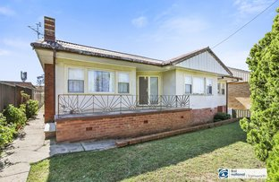 Picture of 6 Diane Street, Tamworth NSW 2340