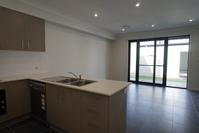 Picture of 11 Fernandez Lane, PENRITH NSW 2750