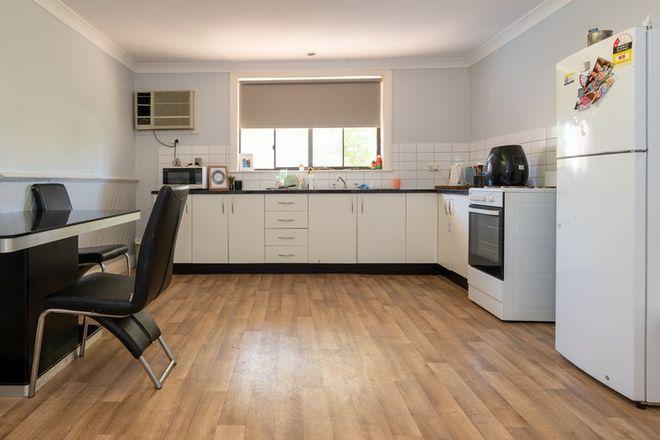 Picture of 72 Twynam Street, NARRANDERA NSW 2700