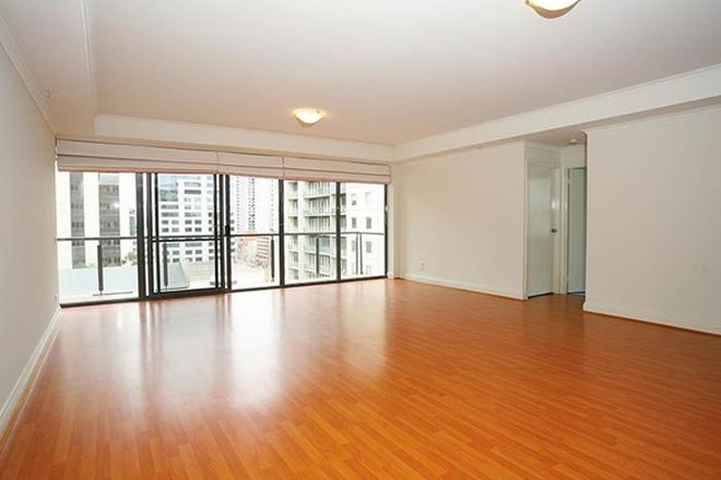 Picture of 77/283 Spring Street, MELBOURNE VIC 3000