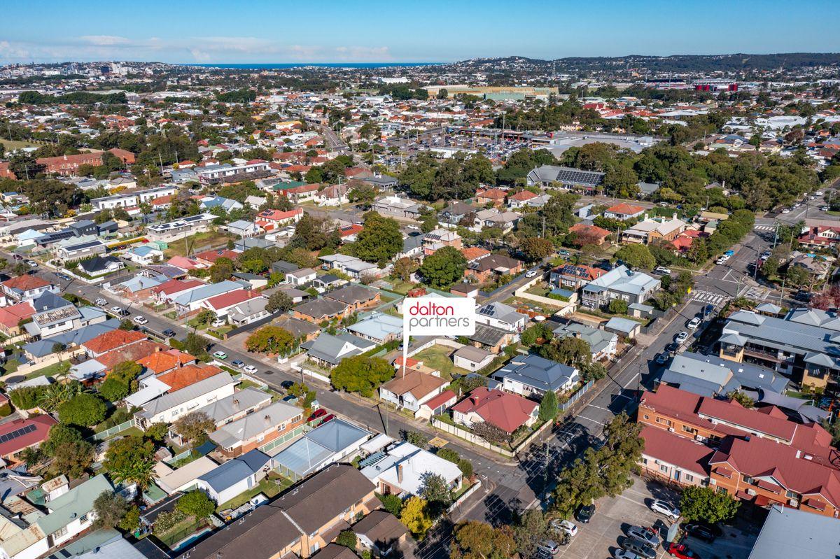 46 Dawson Street, Waratah NSW 2298, Image 2