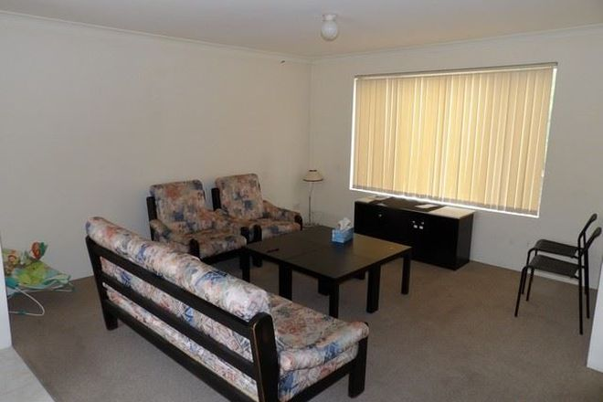Picture of 4/10 Marriot Street, CANNINGTON WA 6107