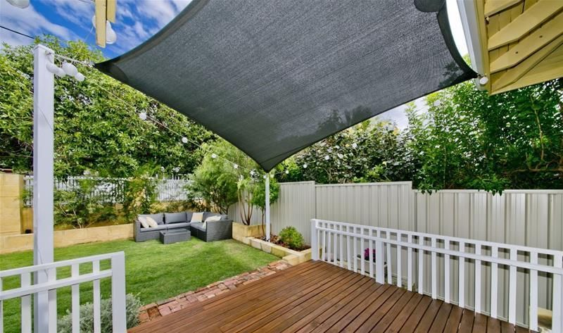 222 Holbeck Street, Doubleview WA 6018, Image 1