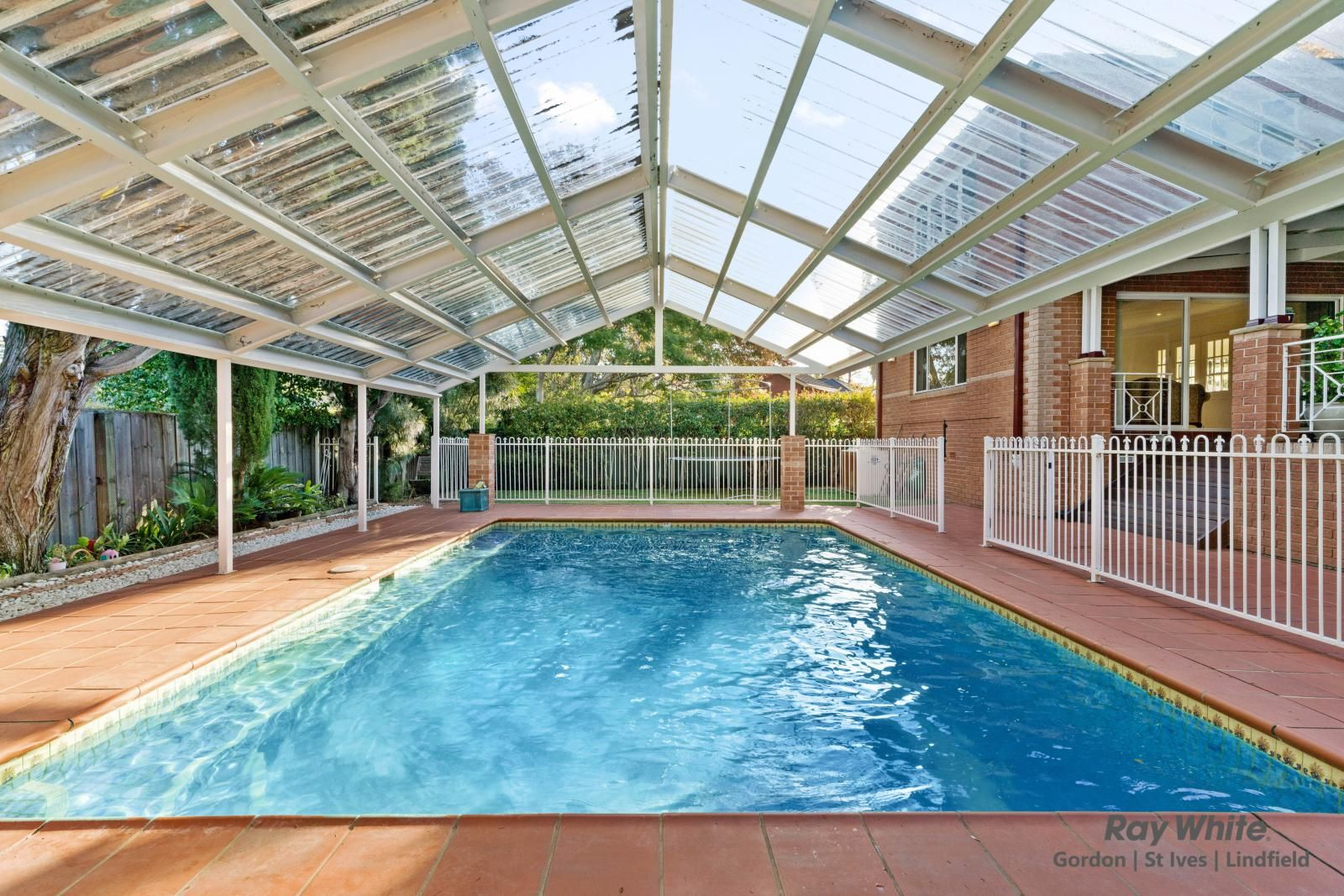 4 Oxford Place, St Ives NSW 2075, Image 1