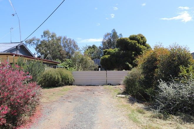 Picture of 73 Railway Avenue, STANHOPE VIC 3623